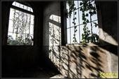 廢墟景點‧十二寮天主堂:IMG_10.jpg
