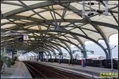 冬山火車站:IMG_06.jpg