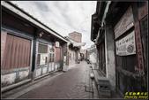 鹿港古蹟保存區:IMG_06.jpg