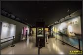 世界級博物館‧台北故宮博物院:IMG_21.jpg