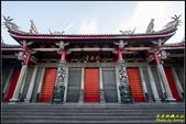 台北行天宮:IMG_06.jpg
