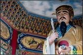啟示玄機院孔明廟:IMG_06.jpg