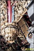 新竹都城隍廟:IMG_03.jpg