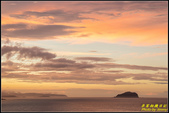 水湳洞‧夕陽之美:IMG_20.jpg