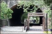 崎頂隧道文化公園:IMG_10.jpg
