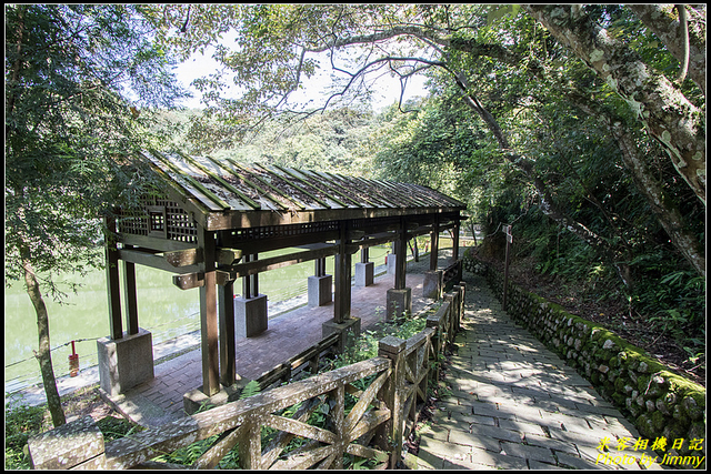 IMG_31.jpg - 頭社水庫生態步道