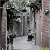 鹿港古蹟保存區:IMG_17.jpg