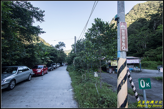 IMG_05.jpg - 聖母登山步道