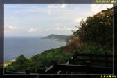 關山:IMG_17.jpg