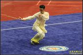 2016年第九屆亞洲武術錦標賽:IMG_11.jpg