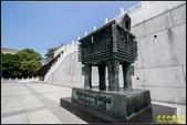 世界級博物館‧台北故宮博物院:IMG_09.jpg
