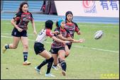 台灣國際10人制橄欖球賽:IMG_11.jpg