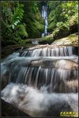 幼坑瀑布:IMG_22.jpg