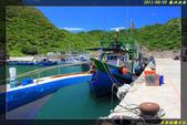 龍洞漁港:IMG_20.jpg