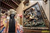 台北霞海城隍廟:IMG_16.jpg