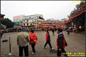 三峽祖師廟‧初六賽豬公:IMG_01.jpg