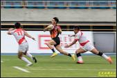 台灣國際10人制橄欖球賽:IMG_17.jpg