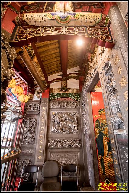 景美集應廟:IMG_10.jpg