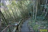 瑞里‧青年嶺步道、千年蝙蝠洞、燕子崖:IMG_04.jpg