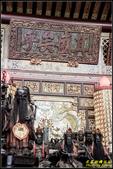 台北霞海城隍廟:IMG_21.jpg
