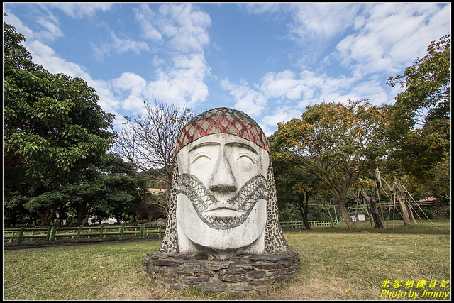 IMG_24.jpg - 原住民文化主題公園落羽松