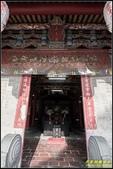 北港義民廟:IMG_02.jpg