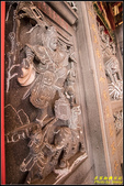 景美集應廟:IMG_12.jpg