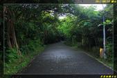 關山:IMG_18.jpg