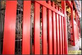 景美集應廟:IMG_17.jpg