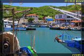 龍洞漁港:IMG_21.jpg