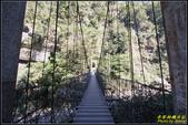 瑞里‧青年嶺步道、千年蝙蝠洞、燕子崖:IMG_10.jpg