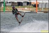2017全國滑水錦標賽:IMG_20.jpg