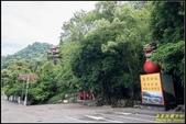 獅頭山勸化堂:IMG_01.jpg