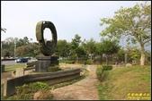 埔里‧二二八紀念碑:IMG_04.JPG
