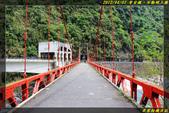 寧安橋、不動明王廟:IMG_04.jpg