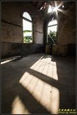 廢墟景點‧十二寮天主堂:IMG_11.jpg