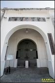 嘉義舊監獄(獄政博物館):IMG_08.jpg