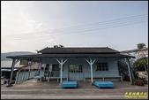 天送埤車站:IMG_10.jpg