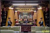 新竹都城隍廟:IMG_04.jpg