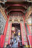 台灣首廟天壇:IMG_13.jpg