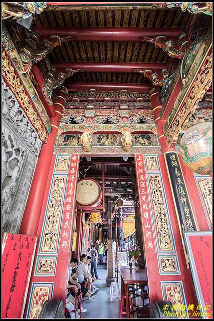 IMG_13.jpg - 台灣首廟天壇