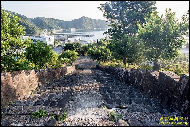 IMG_14.jpg - 砲台山