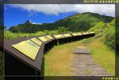 金瓜石地質公園:IMG_07.jpg