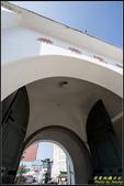 嘉義舊監獄(獄政博物館):IMG_11.jpg
