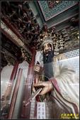 新竹都城隍廟:IMG_07.jpg