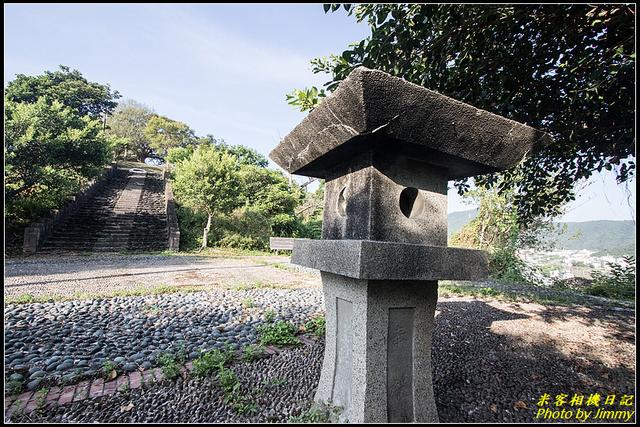 IMG_15.jpg - 砲台山