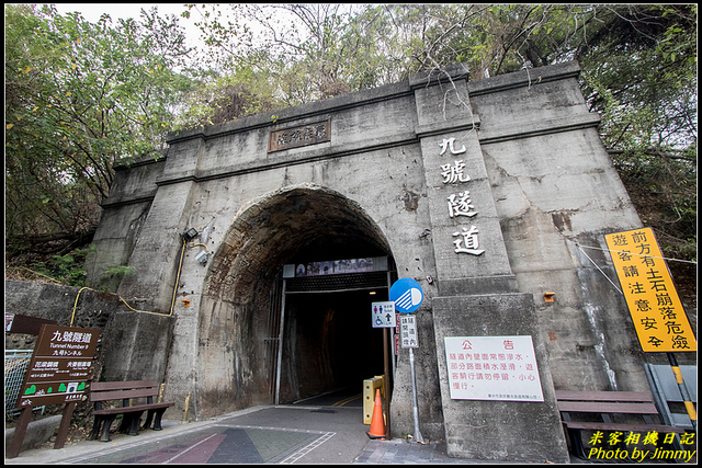IMG_14.jpg - 大甲溪鐵橋