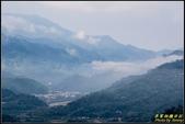 獅頭山勸化堂:IMG_14.jpg