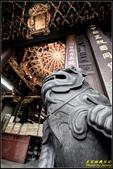 新竹都城隍廟:IMG_20.jpg