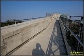 北港天空之橋、女兒橋:IMG_02.jpg